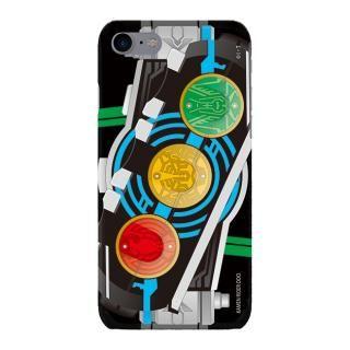 仮面ライダーオーズ ハードケース iPhone 7