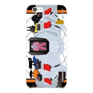 仮面ライダーフォーゼ ハードケース iPhone 6