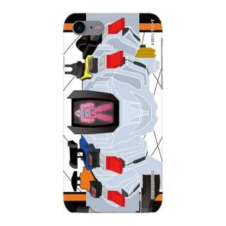 仮面ライダーフォーゼ ハードケース iPhone 7