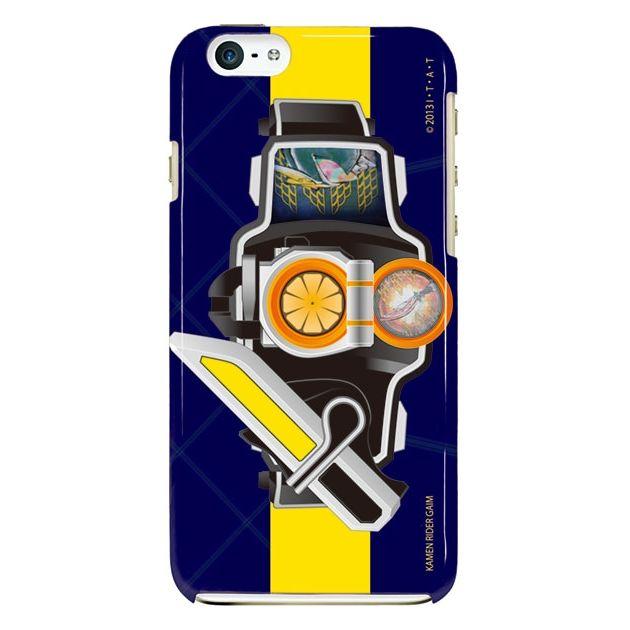仮面ライダー鎧武 ハードケース iPhone 6s Plus
