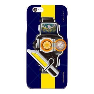 仮面ライダー鎧武 ハードケース iPhone 6