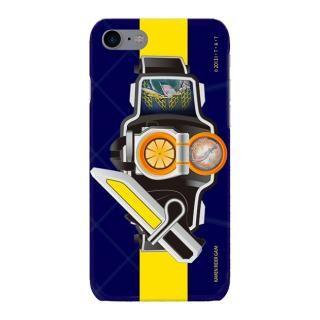 仮面ライダー鎧武 ハードケース iPhone 7