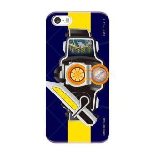 仮面ライダー鎧武 ハードケース iPhone SE