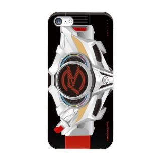 仮面ライダードライブ ハードケース iPhone 5c