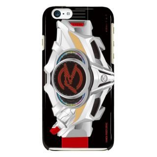 仮面ライダードライブ ハードケース iPhone 6 Plus