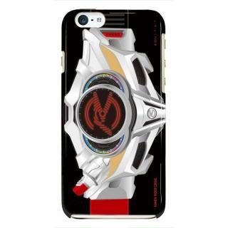 仮面ライダードライブ ハードケース iPhone 6s