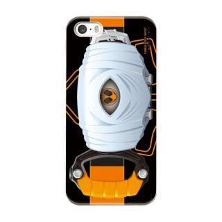 iPhone5s/5 ケース 仮面ライダーゴースト ハードケース iPhone 5