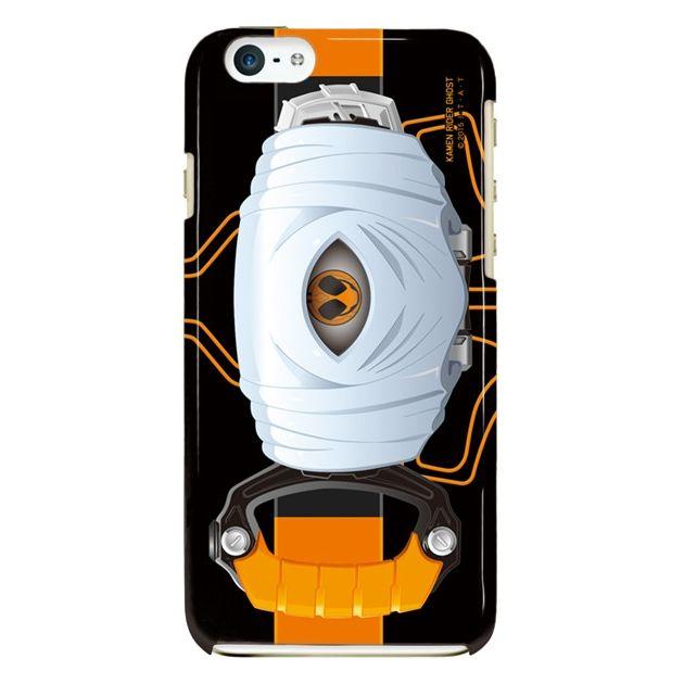 iPhone6 Plus ケース 仮面ライダーゴースト ハードケース iPhone 6 Plus_0