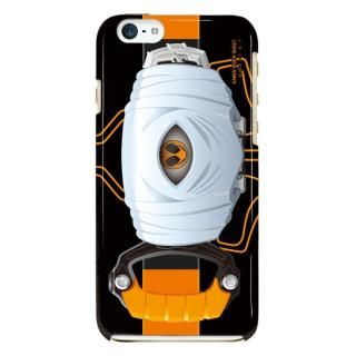 仮面ライダーゴースト ハードケース iPhone 6s