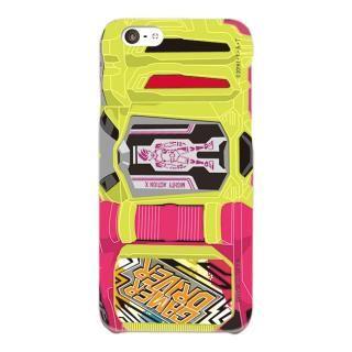 仮面ライダーエグゼイド ハードケース iPhone 6s