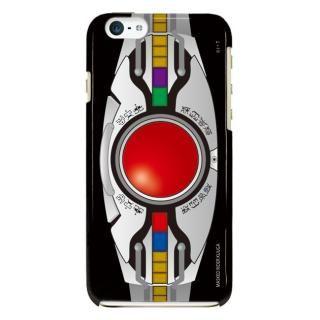 仮面ライダークウガ ハードケース iPhone 6s