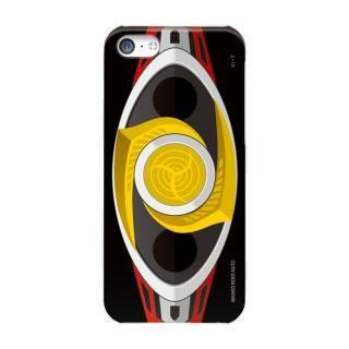 仮面ライダーアギト ハードケース iPhone 5c【12月下旬】