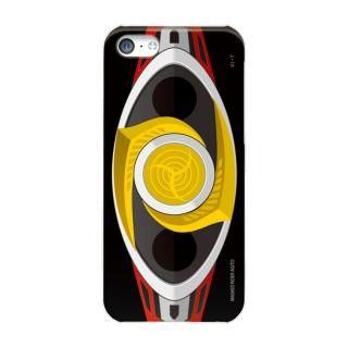 仮面ライダーアギト ハードケース iPhone 5c