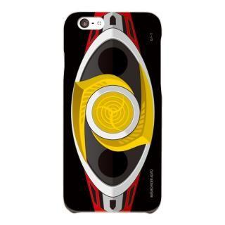 仮面ライダーアギト ハードケース iPhone 6