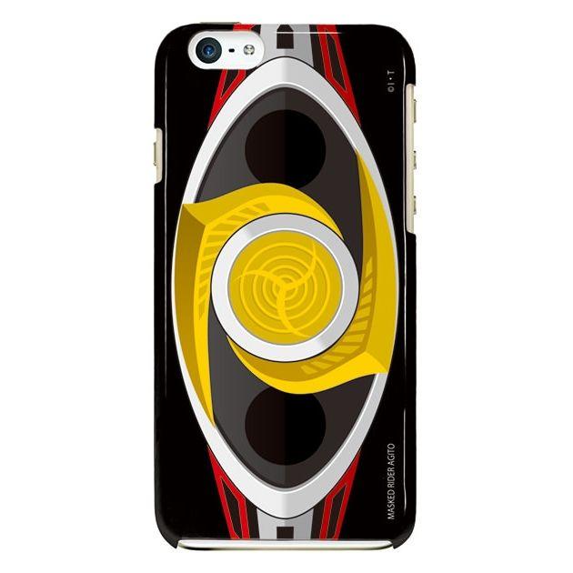 iPhone6 Plus ケース 仮面ライダーアギト ハードケース iPhone 6 Plus_0