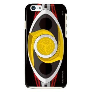 仮面ライダーアギト ハードケース iPhone 6 Plus