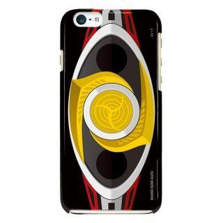 仮面ライダーアギト ハードケース iPhone 6s【12月下旬】