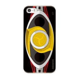 仮面ライダーアギト ハードケース iPhone SE