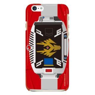 仮面ライダー龍騎 ハードケース iPhone 6 Plus【12月下旬】