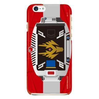 仮面ライダー龍騎 ハードケース iPhone 6s