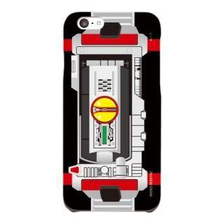 仮面ライダーファイズ ハードケース iPhone 6【2018年1月下旬】