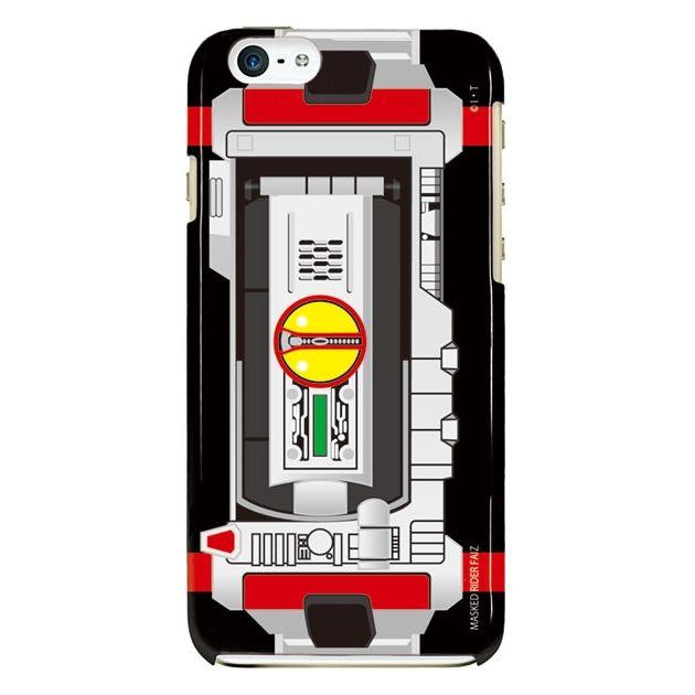 iPhone6 Plus ケース 仮面ライダーファイズ ハードケース iPhone 6 Plus_0