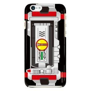 仮面ライダーファイズ ハードケース iPhone 6 Plus