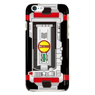 仮面ライダーファイズ ハードケース iPhone 6s