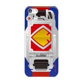 仮面ライダーブレイド ハードケース iPhone 5c【12月下旬】