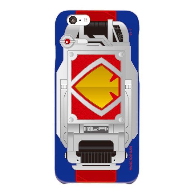 【iPhone6ケース】仮面ライダーブレイド ハードケース iPhone 6_0