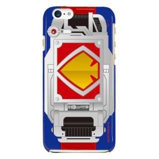 仮面ライダーブレイド ハードケース iPhone 6s