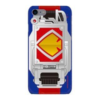 仮面ライダーブレイド ハードケース iPhone 7【2018年1月下旬】
