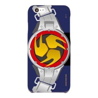 仮面ライダー響鬼 ハードケース iPhone 6【2018年1月下旬】