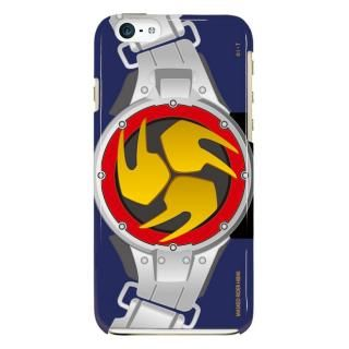 仮面ライダー響鬼 ハードケース iPhone 6 Plus【12月下旬】