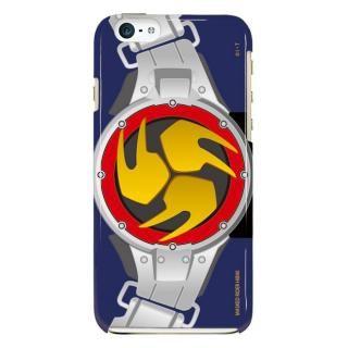 仮面ライダー響鬼 ハードケース iPhone 6 Plus
