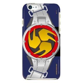 仮面ライダー響鬼 ハードケース iPhone 6s