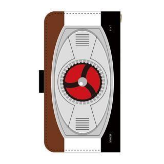 スカイライダー 手帳型ケース iPhone 5c【12月下旬】