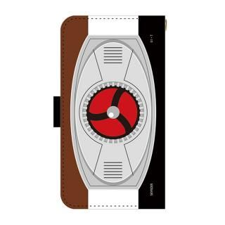 スカイライダー 手帳型ケース iPhone 5c