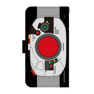仮面ライダーBLACK(ブラック) 手帳型ケース iPhone 5c