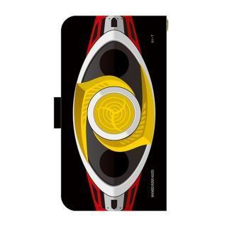 仮面ライダーアギト 手帳型ケース iPhone 5c