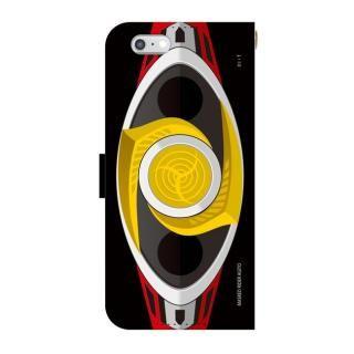 仮面ライダーアギト 手帳型ケース iPhone 6
