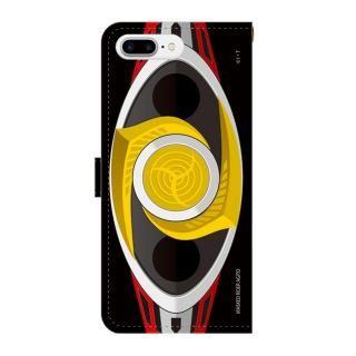 仮面ライダーアギト 手帳型ケース iPhone 7 Plus