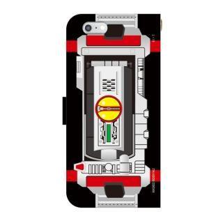 仮面ライダーファイズ 手帳型ケース iPhone 6s
