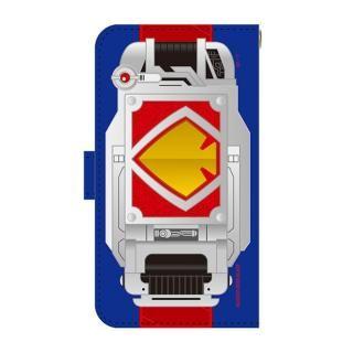 仮面ライダーブレイド 手帳型ケース iPhone 5c【12月下旬】