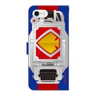 仮面ライダーブレイド 手帳型ケース iPhone 7