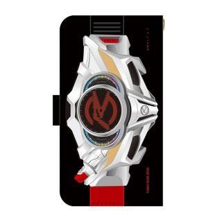 仮面ライダードライブ 手帳型ケース iPhone 5c