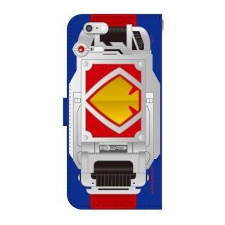 仮面ライダーブレイド 手帳型ケース iPhone 6