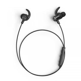 Anker SoundBuds Slim+(プラス) ブラック