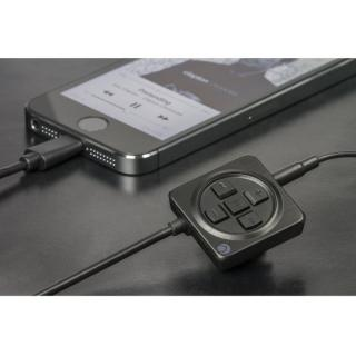 Deff Sound Headphone Amplifier with Lightning_1