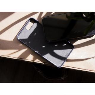 【iPhone7 Plusケース】イタリア製本革ケース alto Original ネイビー iPhone 7 Plus_8